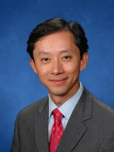 Sergio Horikawa was named president and CEO of OKI Data Americas.