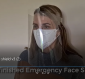Automated Face Shield Production