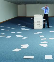 copier contracts