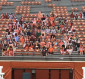 Texas In-plant Prints Fan Cutouts for Football Games