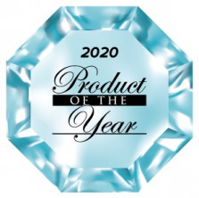 2020 Product of the Year Awards