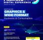 The PRINTING United Digital Experience Begins Next Week