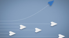 Seeking New Business Opportunities Post COVID-19?