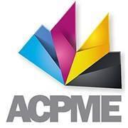 ACPME logo