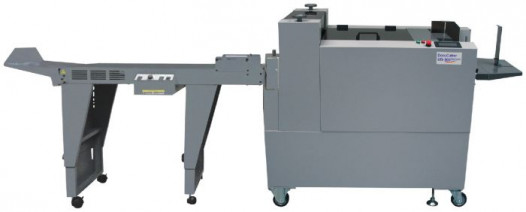 UD-310 Rotary Diecutter
