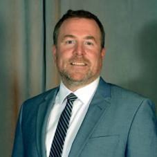 Kelly Hogg named IPMA president.