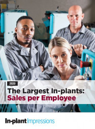 Cover-Sales-per-Employee