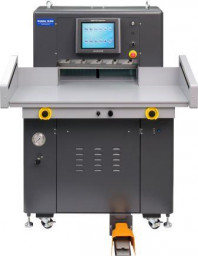 HC-550i Hydraulic Cutter
