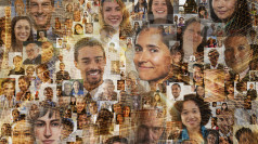 Fostering a Culture of Innovation & Inclusion