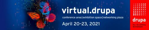 virtual.drupa