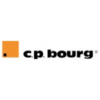 cp bourg logo
