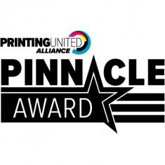 PRINTING United Alliance Pinnacle Awards