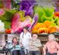 Commercial Interior Décor: Improving Patient Experiences