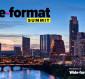 Wide-Format Summit: Big Ideas, Grand Opportunities