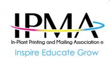 IPMA Awards