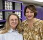 Print Management Brings Efficiency to Alabama