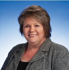 Assistant Commissioner, Tammy Golden