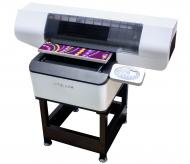 Xanté X33 UV printer