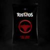 tostitos 1