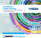 Production Inkjet Printing Adoption Benefits and Challenges Revealed in Special Report