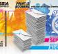 Xanté Sets New Volume Record for Envelope Printing