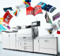 Ricoh Pro C5200s Targeted at In-plants
