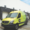 Arlon is launching two new products and a new technology for full and partial vehicle and fleet wraps