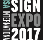 ISA Sign Expo Opens with Education, Meetings