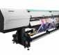 Fujifilm to Debut New Solutions At Print 17