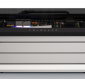 Canon Solutions America Continues to Enhance the Océ Colorado 1640 Printer