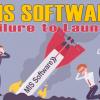 MIS Software