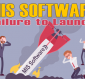 MIS Software: Failure to Launch