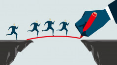 Bridging the Gap Between Inkjet and Your Customers