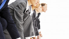 5 Ways to Outperform in a Competitive Market