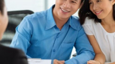 Customer Intimacy: Strategies for Building Long-Term Relationships