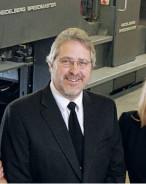 John Sarantakos, University of Oklahoma