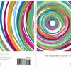 CSA-DesigningInkJet_cover_3 4 15_press_Page_1