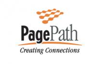 pagepath