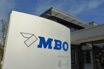 mbo group heidelberg