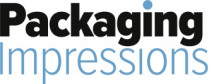packaging impressions logo