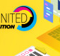 PRINTING United <i>Expo Preview</i> to Feature In-plant Sessions