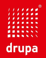 drupa 2021 has been moved to a virtual event called virtual.drupa