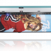 PRINT 17 New Product SHowcase: The Acuity 3200R superwide-format printer from Fujifilm North America, Graphic Systems Div.