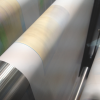 Some paper mills are doing better than others when it comes to inkjet grades due to their aggressive position — whether from a price point, a quality position or a geographic coverage standpoint.