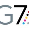 G7 training