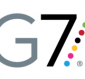 Fast-Track G7 Training and Certification to Be Offered During EFI Connect in Las Vegas