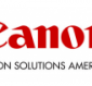 Canon Solutions America Announces 16-City Security Roadshow