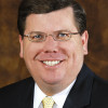 Robert C. Tapella has been nominated to serve as director of the Governemtn Publishing Office.