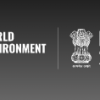 World environment day sustainability