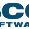 Satori Software